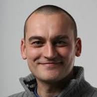 Thomas Boesen - Cryoem facility manager